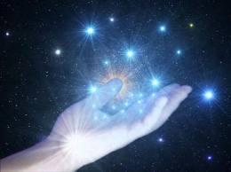 Léčivé kameny - energie