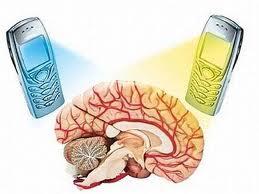Přenos energie - léčivé kameny
